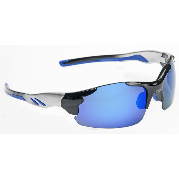 Eyelevel Clearwater Polarized Sunglasses