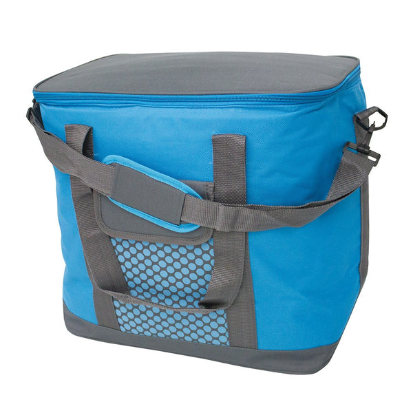 Yellowstone 30 Litre Cool Bag