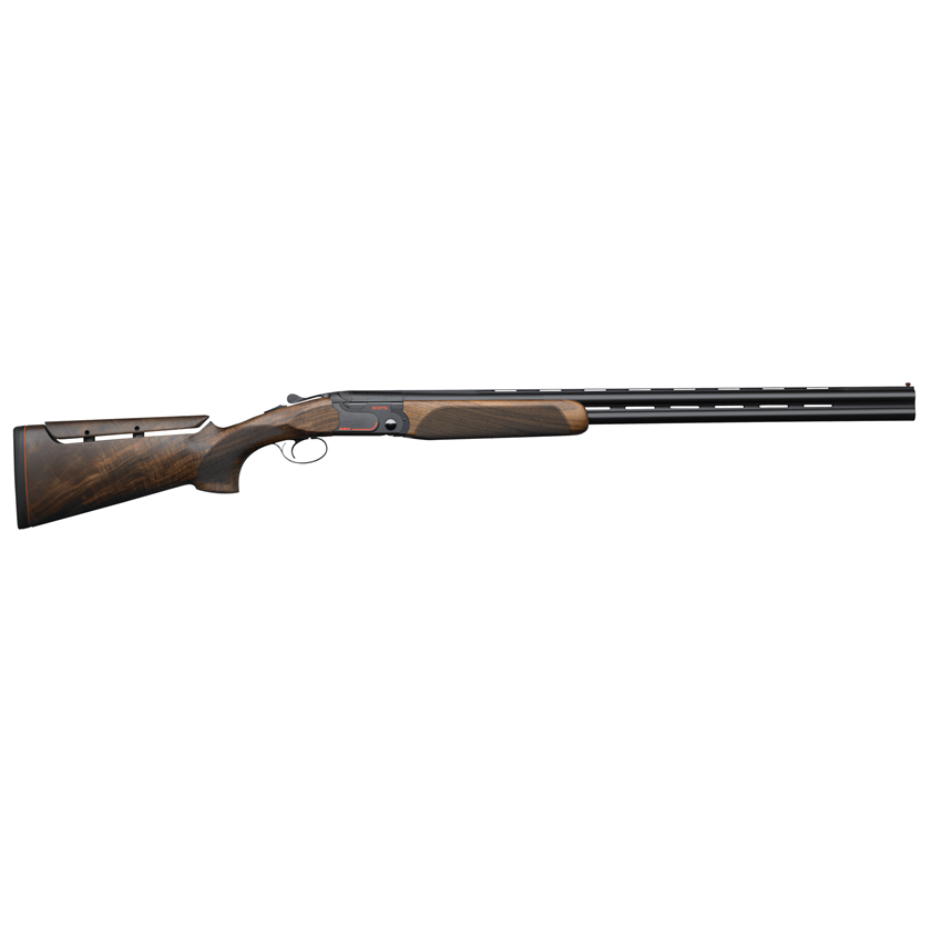 Beretta 690 Sporting Black Adjustable 12g Shotgun
