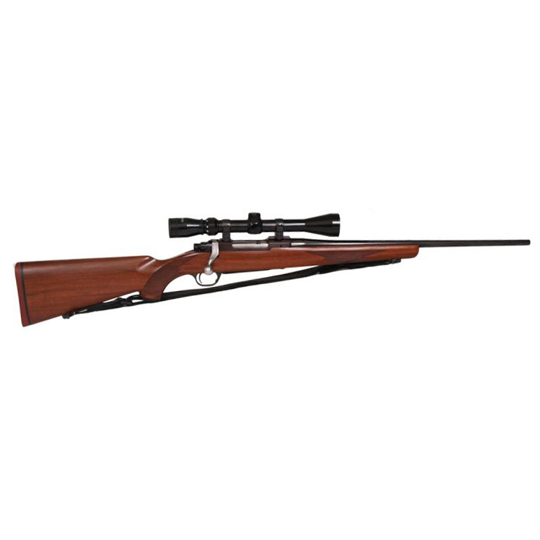 Ruger M77 MKII .220Swift Rifle