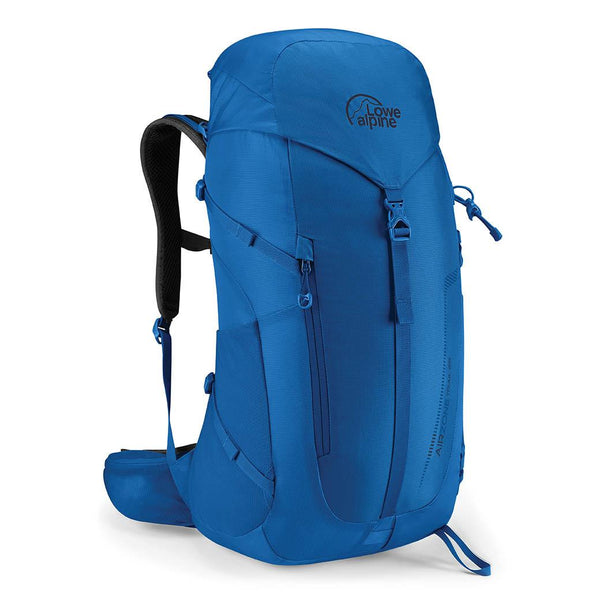 Lowe Alpine AirZone Trail  25 Day Pack