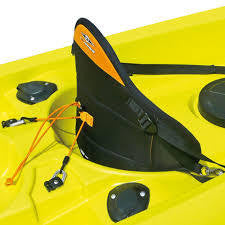 Bic Kayak Backrest Band