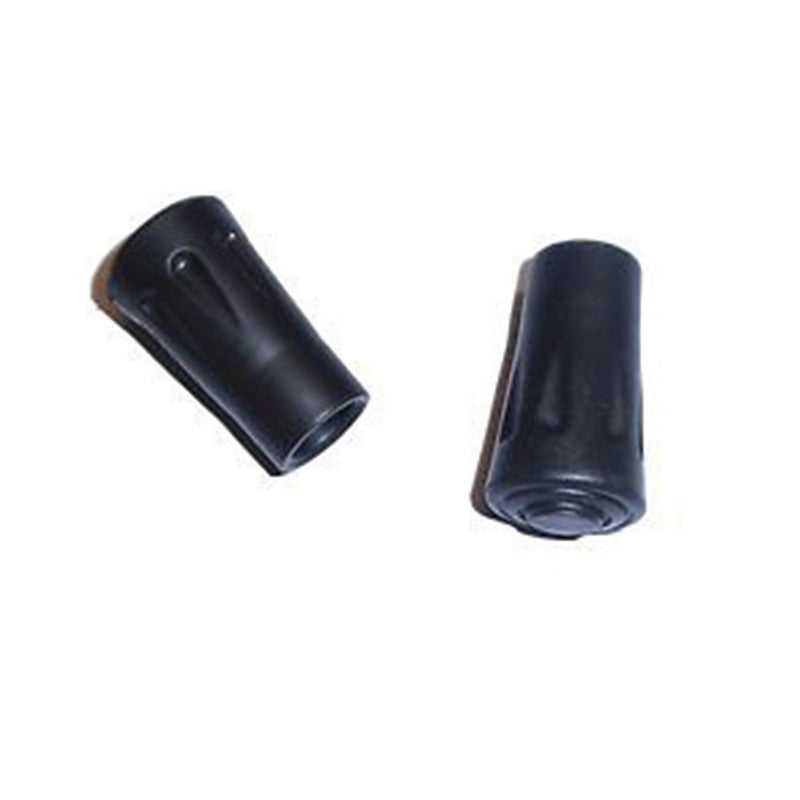 Yellowstone Set Hiking Pole Rubber Tips