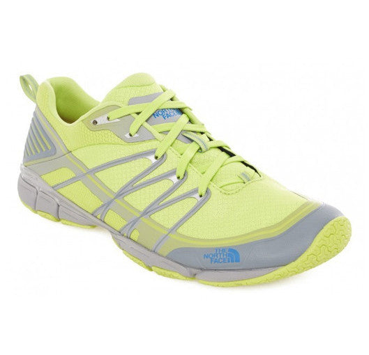 The North Face Womens Litewave Ampere Shoe