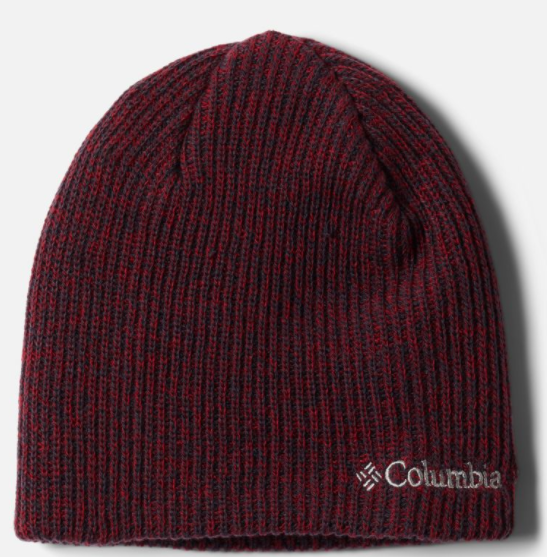 Columbia Whirlibird Watch Cap Beanie