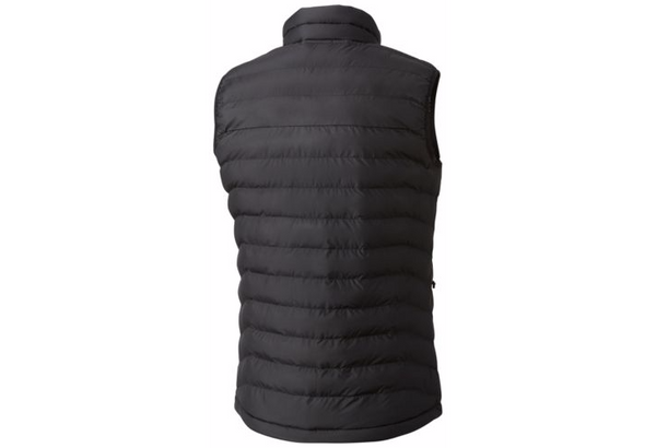 Columbia Mens Powder Lite Vest