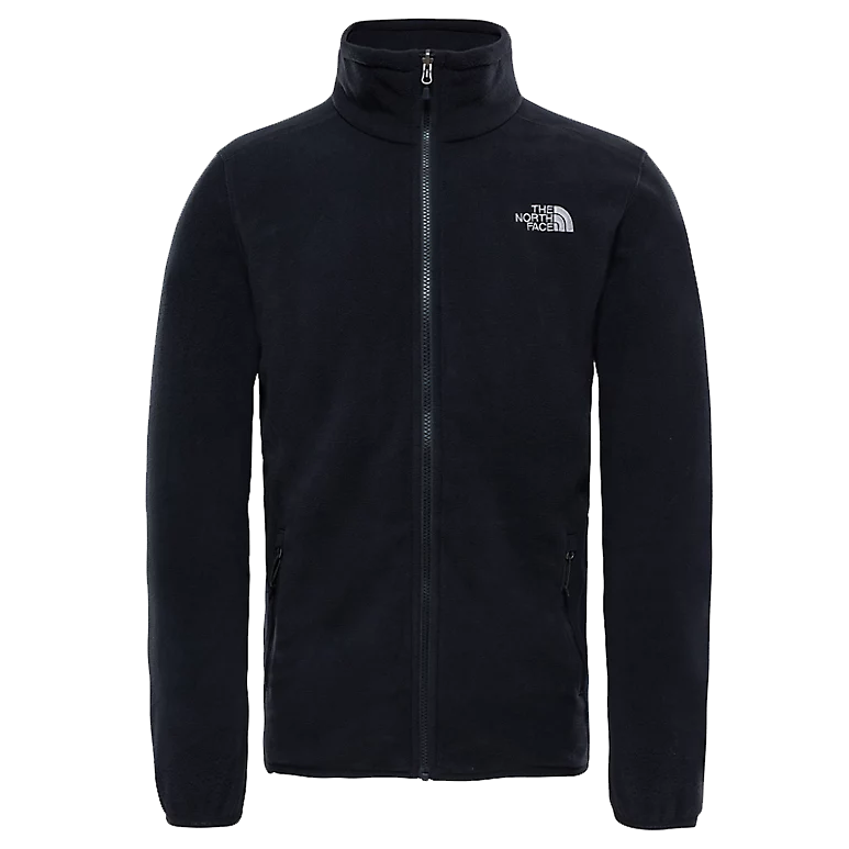 The North Face Mens Evolution II Triclimate Jacket