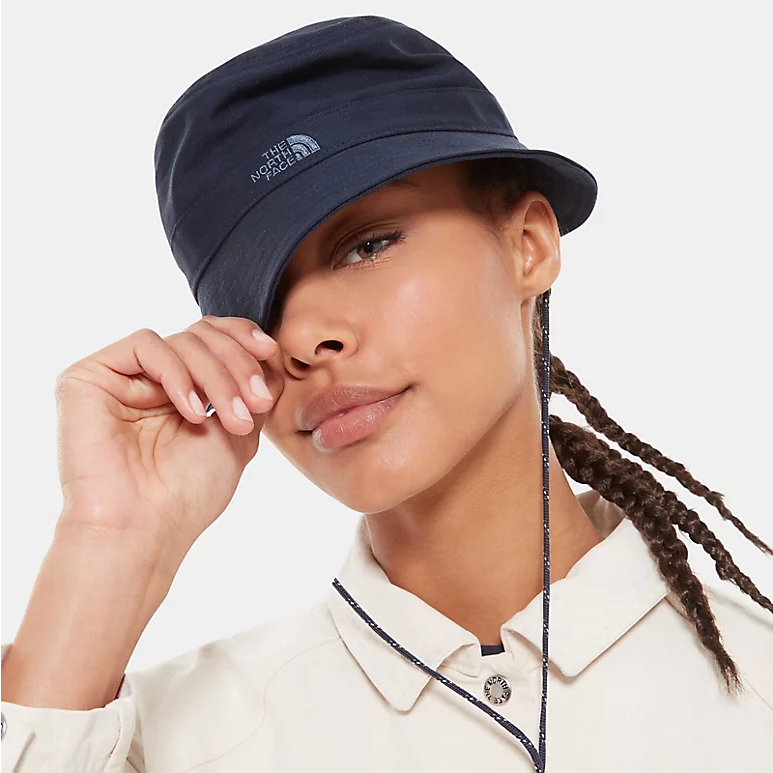 The North Face VL Bucket Hat