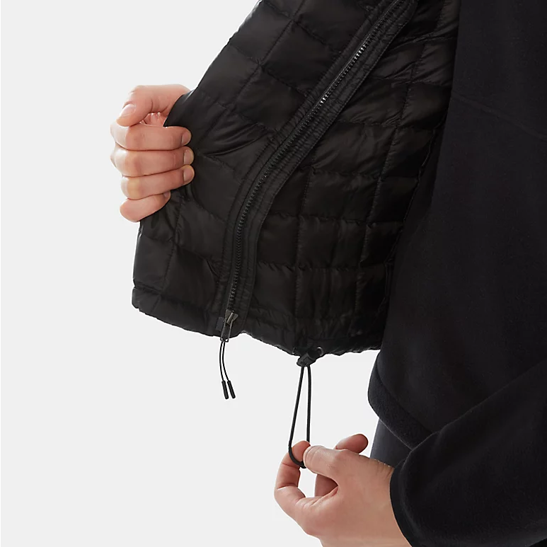The North Face Womens Thermoball Eco Vest