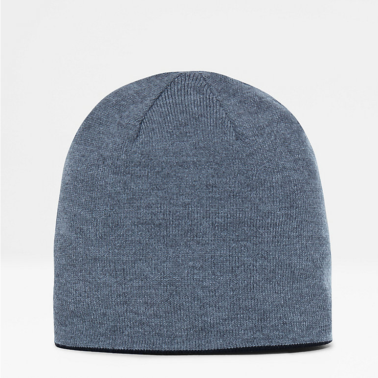 3ba6467ff62 The North Face Highline Beanie - Outdoor Sports