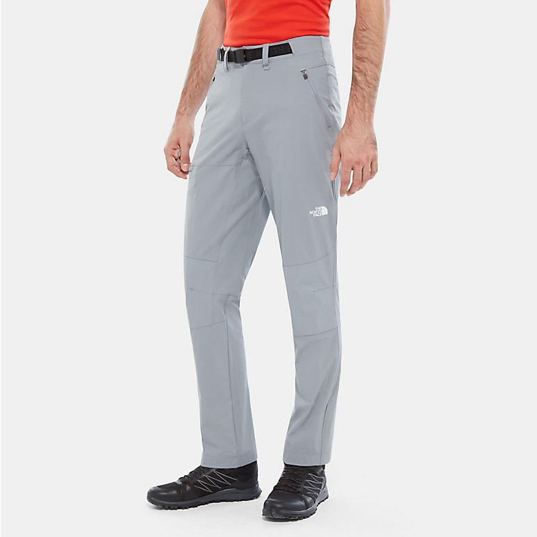 The North Face Mens Speedlight Pant