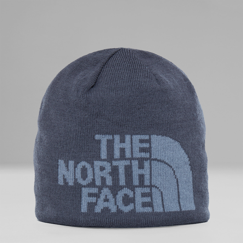 8f0be7620 The North Face Highline Beanie