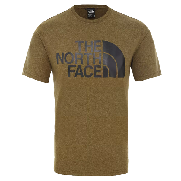 The North Face Mens Reaxion Easy Tee