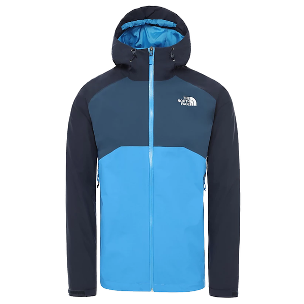 Columbia Mens Fast Trek II Full Zip Fleece