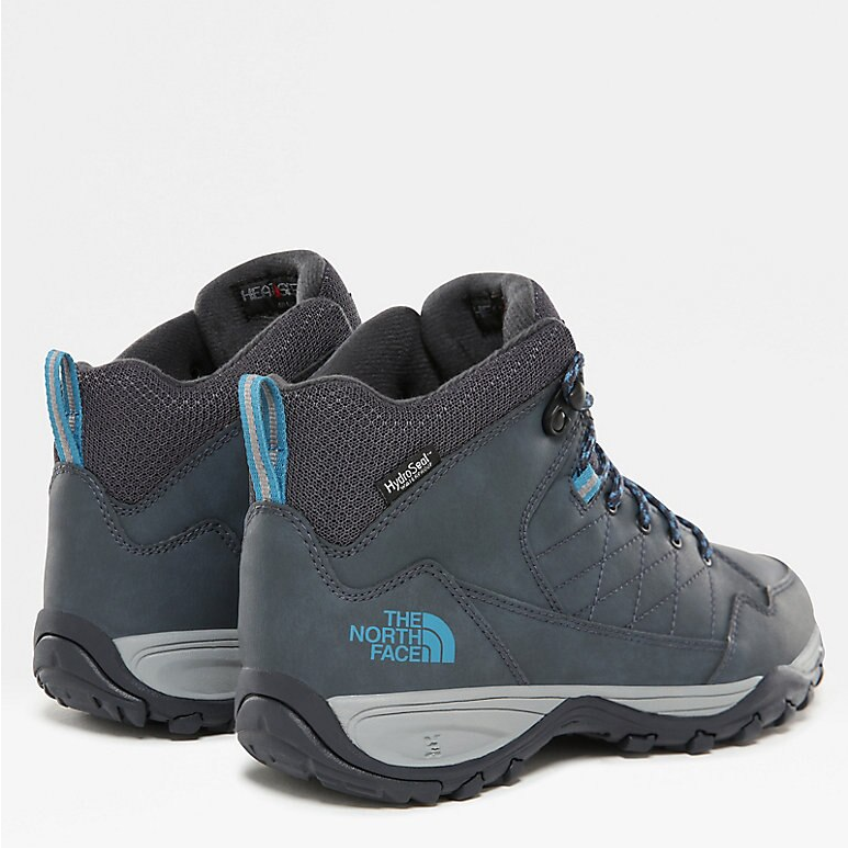 The North Face Womens Storm Strike II Waterproof Boots