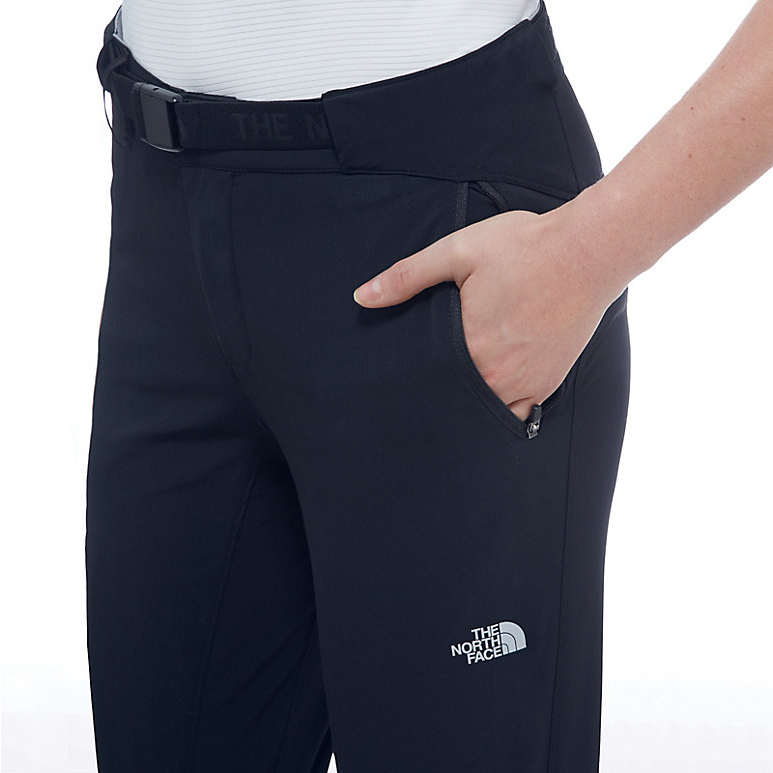 The North Face Womens Speedlight Pants