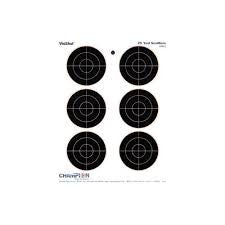 Champion Visi-Shot Targets