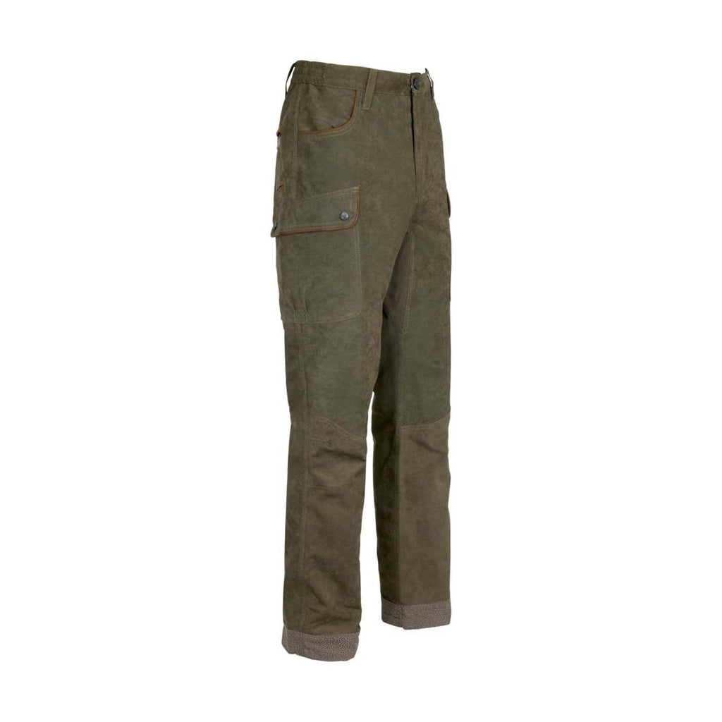 Verney Carron Sika Hunting Trousers