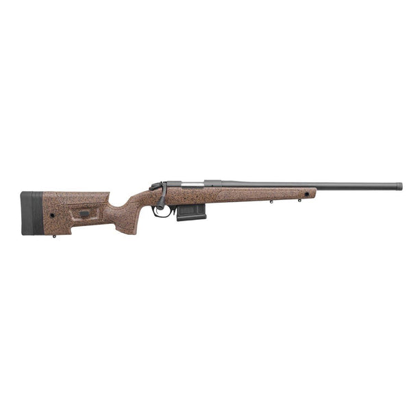 Bergara B14 HMR .308 Rifle Package