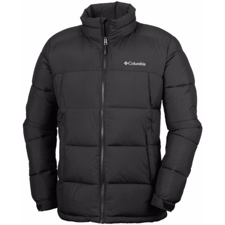 Columbia Mens Pike Lake Jacket