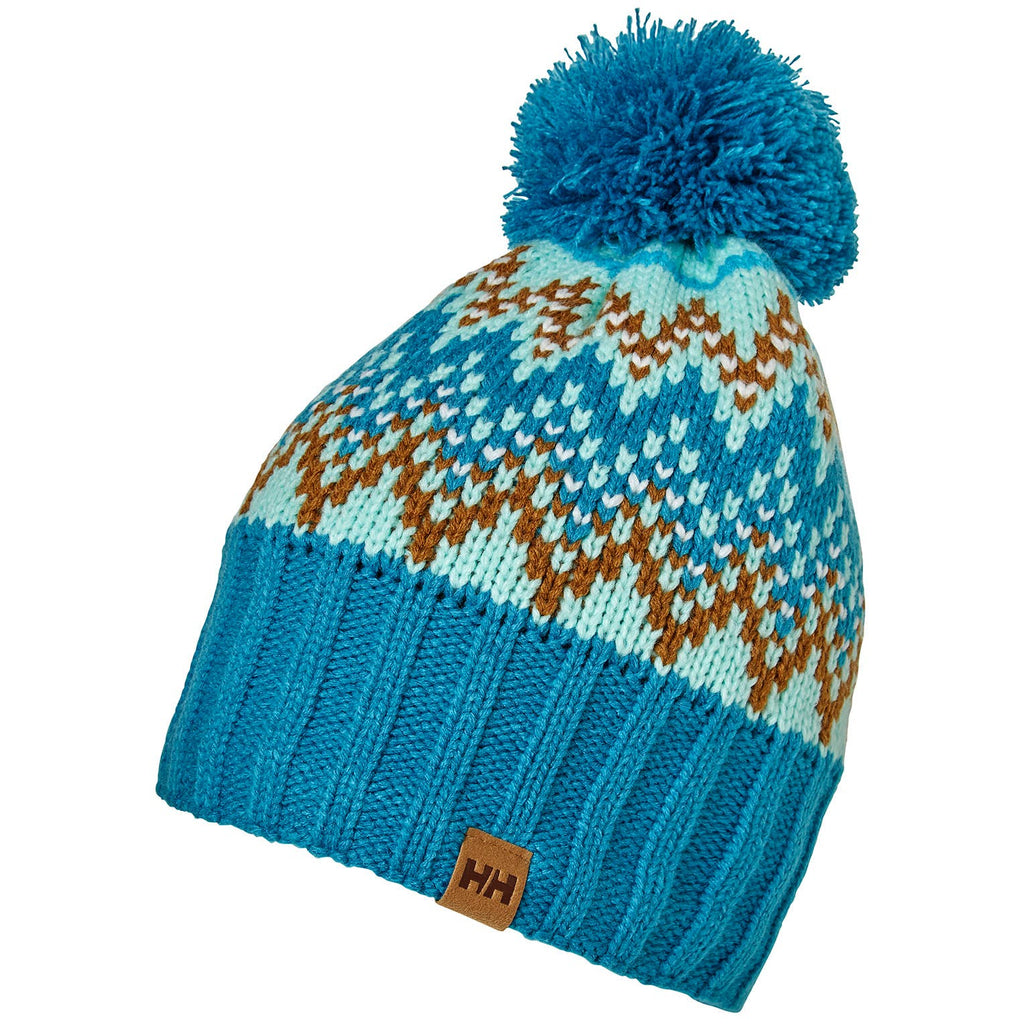 Helly Hansen Womens Powder Beanie