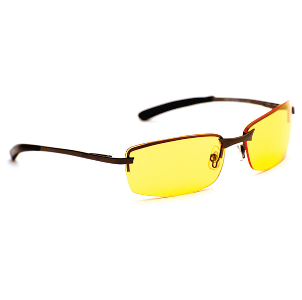 Eyelevel Night Driver 2 Sunglasses