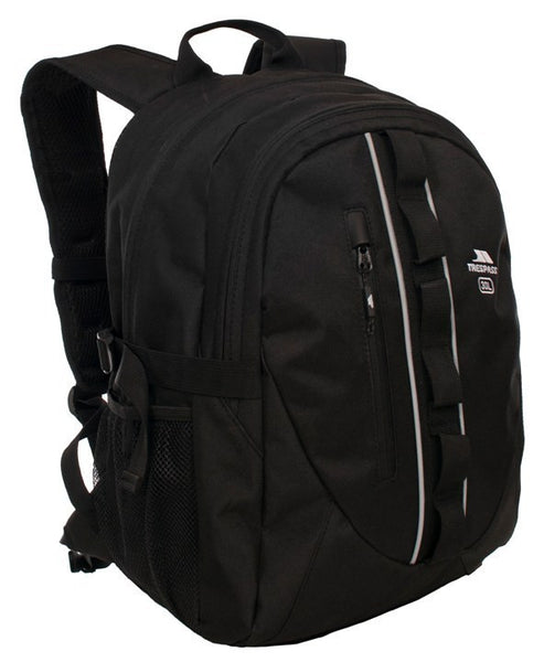 Trespass Deptron Backpack