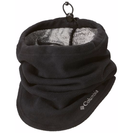 Columbia Trail Shaker Neck Gaiter