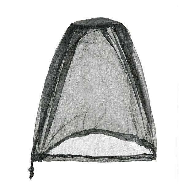 Lifesystems Midge Mosquito Head Net