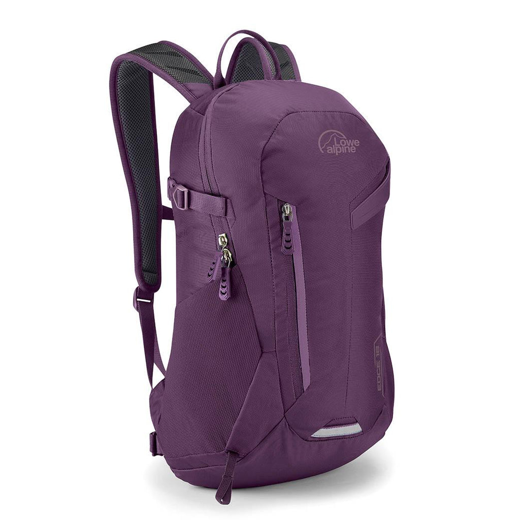Lowe Alpine Edge II 18 Backpack