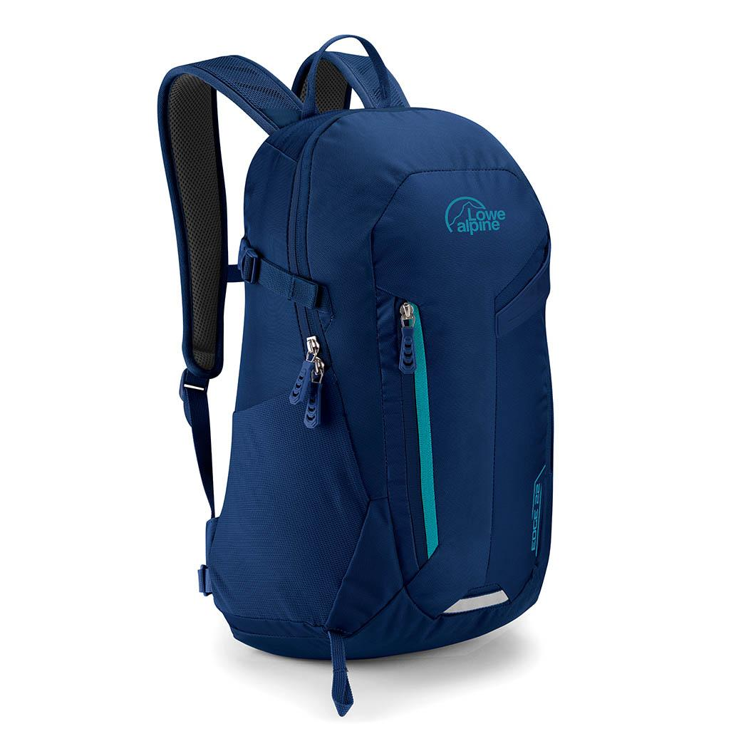 cdbbf4217519 Lowe Alpine Edge II 22 Backpack