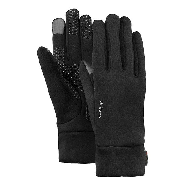 Barts Powerstretch Touch Gloves