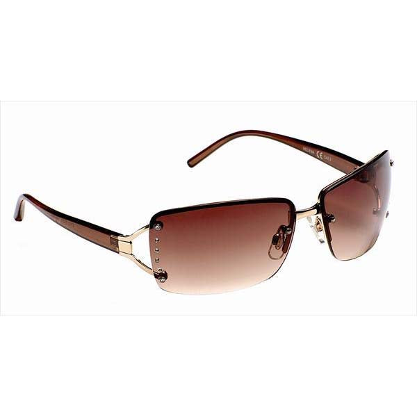 Eyelevel Helena Sunglasses