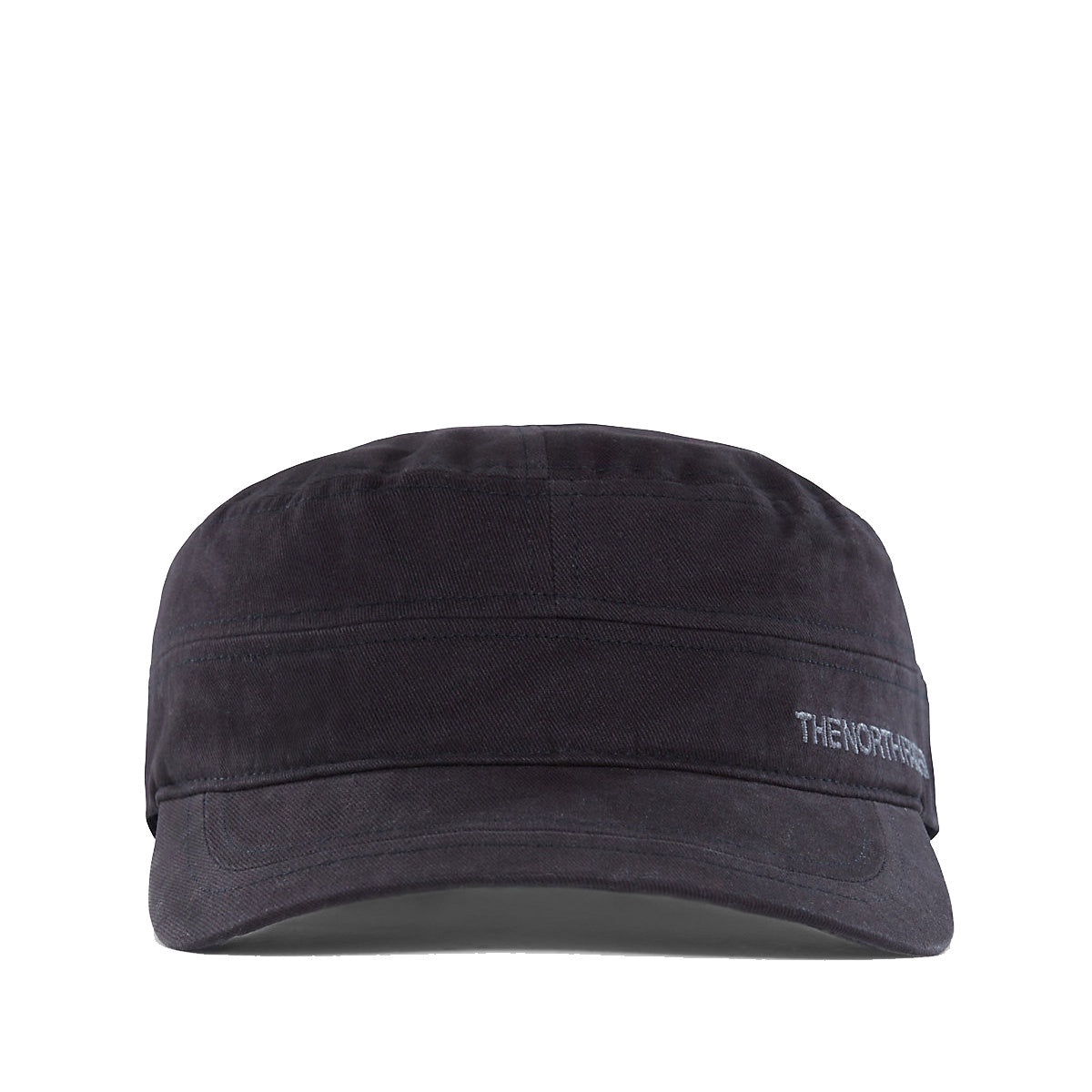 df75ed2a The North Face Logo Military Hat - Outdoor Sports