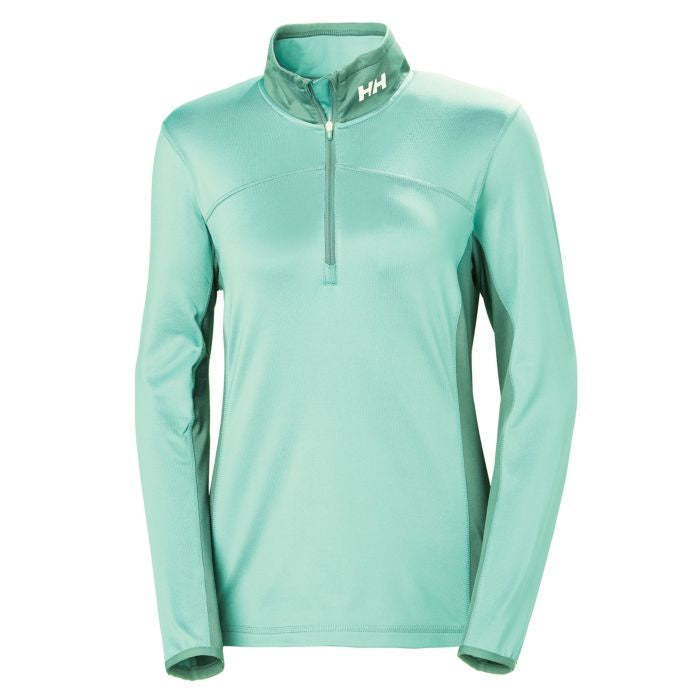 Helly Hansen Womens Phantom 1/2 Zip 2.0