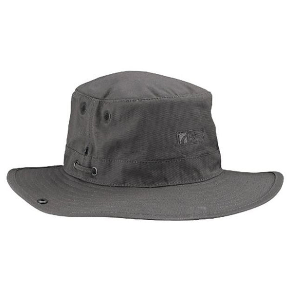 Trekmates Bush Hat with Mosi Net