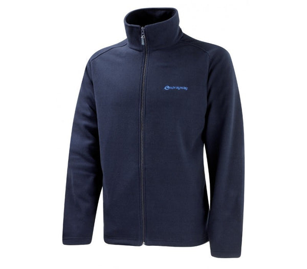 Sprayway Mens Santiago Fleece