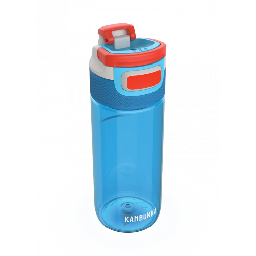Kambukka Elton 500ml Water Bottle