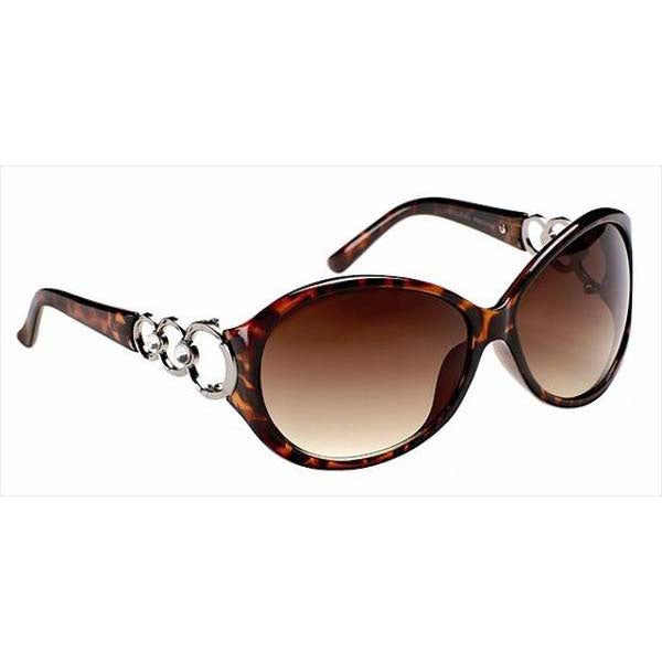 Eyelevel Gisele Sunglasses