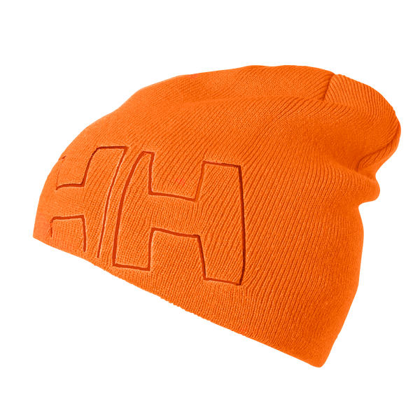 Helly Hansen Kids Outline Beanie