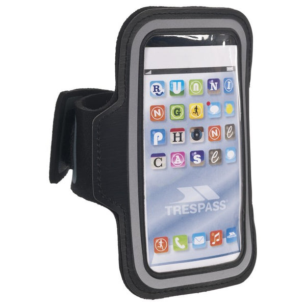 Trespass Strand Armband Phone Case
