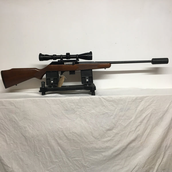 Marlin 922M .22WMR Rifle