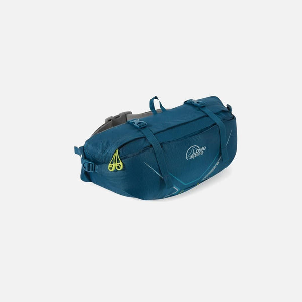 Lowe Alpine Mesa6 Belt Pack