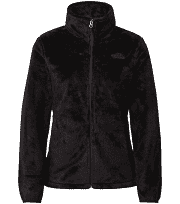 The North Face Womens Osito Fleece