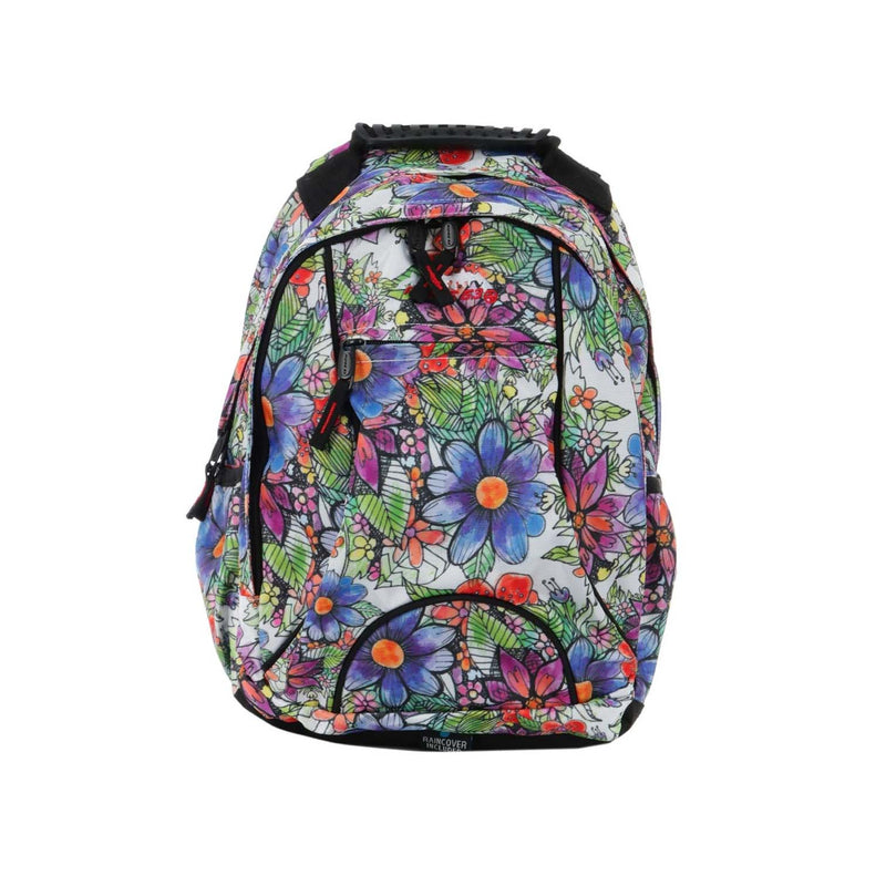 Ridge 53 Abbey Backpack