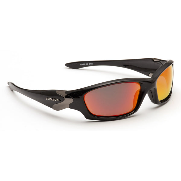 Eyelevel River Polarized Sunglasses