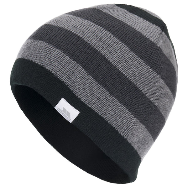 Trespass Womens Skyler Beanie