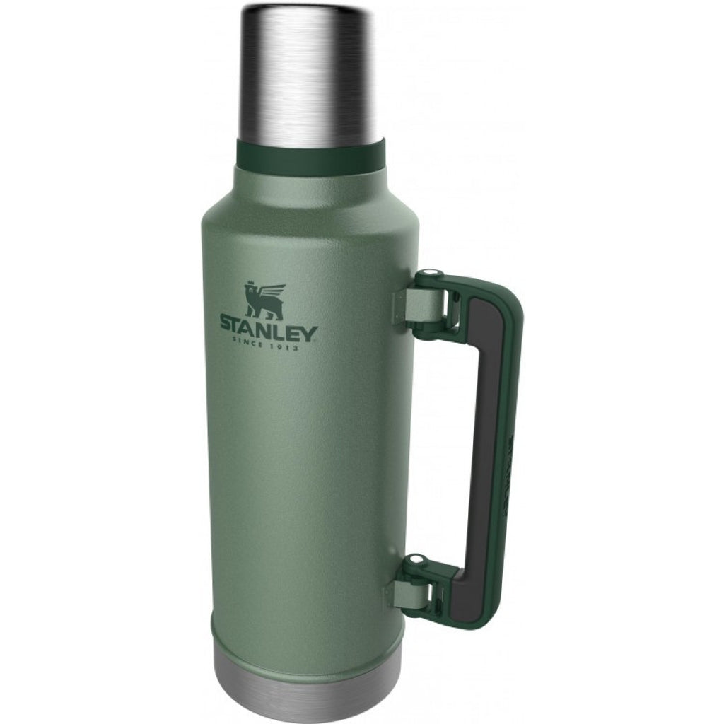 Stanley 1.9L Thermos Flask