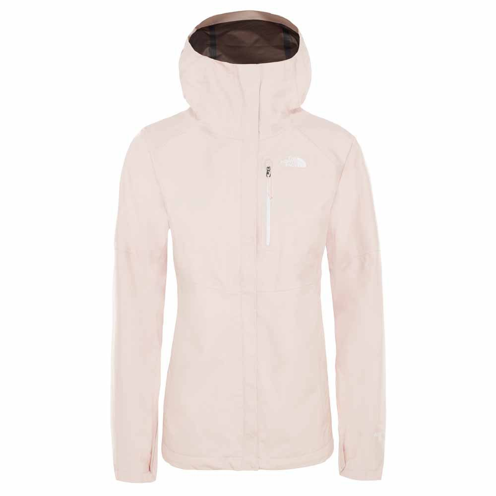 The North Face Womens Dryzzle Gore-Tex Jacket