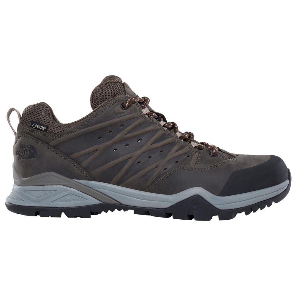 The North Face Mens Hedgehog Hike II GTX Shoes